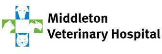 Middleton Veterinary Hospital